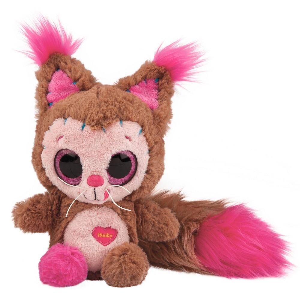 ylvi the minimoomis knuffel rooky speelgoedwinkel nl