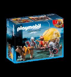 Grootste in Playmobil! - Speelgoedwinkel.nl
